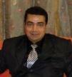 Dr. S. S. Tomar, Delhi