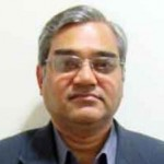 Dr. Sanjay Gupta, Delhi