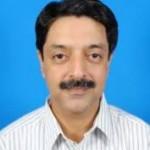 Dr. Sanjiv Grover, Delhi