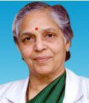 Dr. Sharda Jain, Delhi