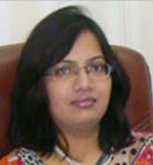 Dr. Shobha Gupta, Delhi