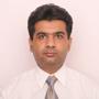 Dr. Shrish Dutt Mishra, Delhi