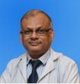Dr. Shyam Aggarwal, Delhi