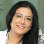 Dr. Simal Soin, Delhi