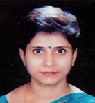Dr. Surbhi Gupta, Delhi