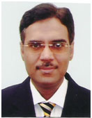 Dr. Sushil Sharma, Delhi