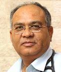 Dr. Tushar Roy, Delhi