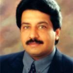 Dr. Vijay Sharma, Mumbai