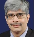 Dr. Vikas Kohli