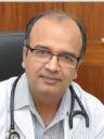 Dr. Vineet Malik, Delhi
