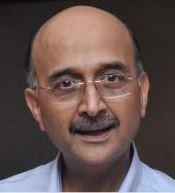 Dr. Vinod Gujral, Delhi