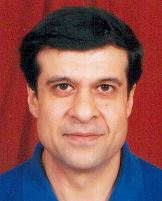 Dr. Vishal Grover, Delhi