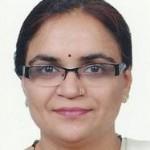 Dr. Richa Singh