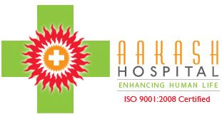 Aakash Hospital, Chennai