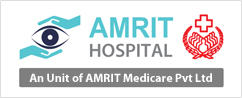 Amrit Hospital, Chennai