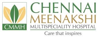Chennai Meenakshi Multispeciality, Chennai