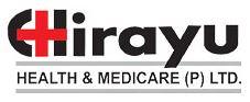 Chirayu Health & Medicare Pvt Ltd, Bhopal