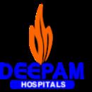 Deepam Hospital, Chennai