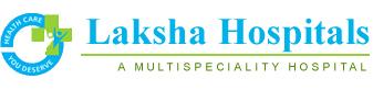 Laksha Hospital, Chennai