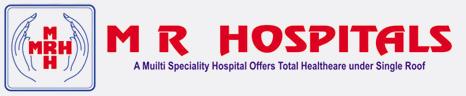 M. R. Hospital, Chennai