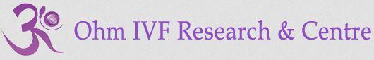 Ohm IVF & Research Centre, Chennai