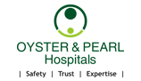 Oyster & Pearl Hospital, Pune