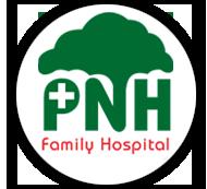 Priya Nursing Home, Chennai