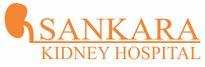 Sankara Kidney Hospital, Chennai