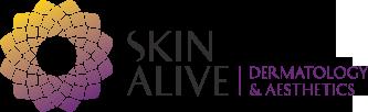 Skin Alive Dermatology & Aesthetics, Panchsheel Park