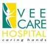 Vee Care Hospital, Chennai