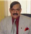 Dr. Asok Ganguly