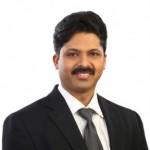 Dr. Benedict, Bangalore