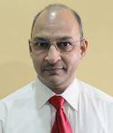 Dr. Kaushal Pandey, Mumbai