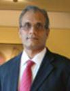 Dr. Pavan Kumar, Mumbai