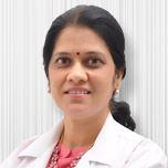 Dr. Vaishali Vinay Chaudhary