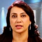 Dr. Ruchi Malhotra