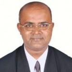 Dr. Shravana Kumar