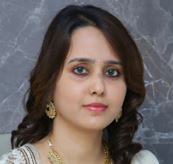 Dr. Sunaina Hameed