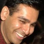 Dr. Amit Vij