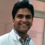 Dr. Anish Goyal