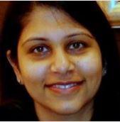 Dr. Astha Dayal