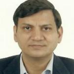 Dr. Atul Jain