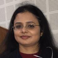 Dr. Dhirja Goel