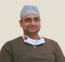 Dr. Himanshu Tyagi