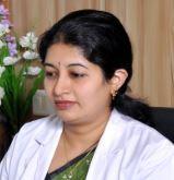 Dr. Mradula