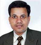 Dr. Naresh Bansal