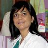 Dr. Shalini Gambhir