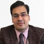 Dr. Vineet Narula