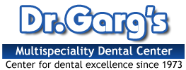 Dr. Garg's Multispeciality Dental Centre
