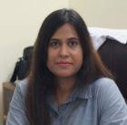 Dr. Jagruti
